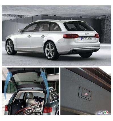 Electronic Hatch - Retrofit - Audi A4 8K Avant
