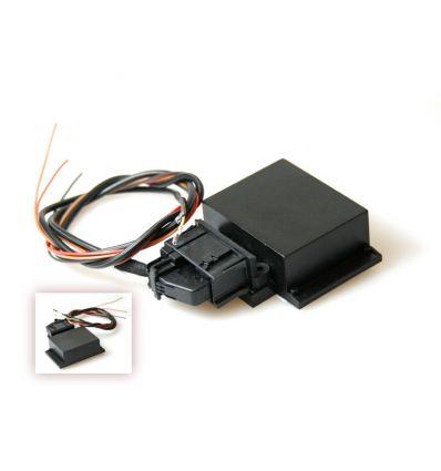 Video in Motion - universal - VW MFD2/RNS2/RNS-510
