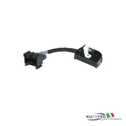 Bluetooth Old to New - Adapter - Vw Golf 5, Jetta, Touran