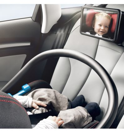 Specchietto per bambini - Audi