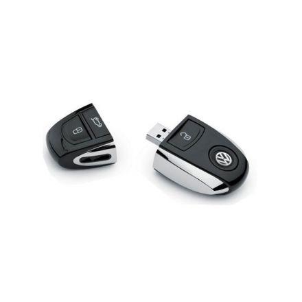 Volkswagen USB pendrive 4GB