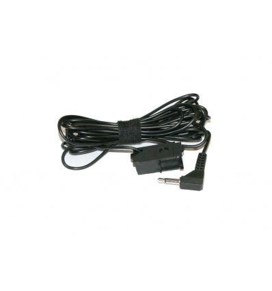 Microfono interno plafoniera per FISCON Bluetooth - Audi