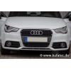 Bi-Xenon/LED Headlights - Retrofit - Audi A1 8X