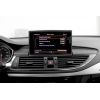 FISTUNE DAB, DAB+ Integration for Audi MMI RMC