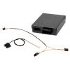 FISTUNE® DAB / DAB + Integration Audi MMI 3G / 3G +
