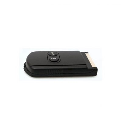 VW Pairing Bluetooth Adapter UHV Standard