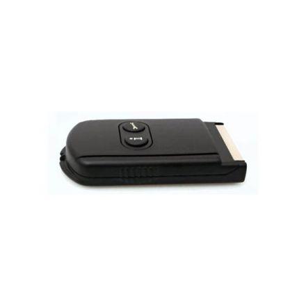 VW Pairing Bluetooth Adapter UHV Standard