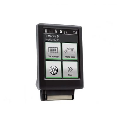 "VW Pairing Bluetooth Adapter ""Touch screen"""