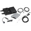 APS Advanced - Retrocamera - Retrofit - Audi A6 4F con MMI 2G High
