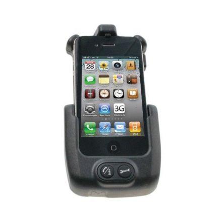 Adattatore per cellulare Apple iPhone 4 / 4S
