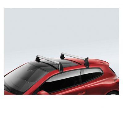 Barre portacarico - VW Scirocco