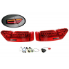 Fari LED posteriori Facelift - Retrofit kit - Audi A5 8T
