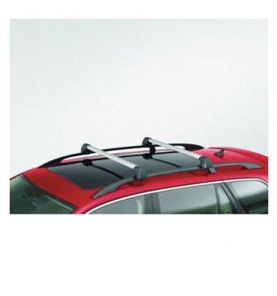 Barre portacarico - VW Golf Variant