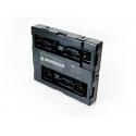 Comfort control unit Highline - Audi A6