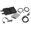APS Advance - Retrocamera - Retrofit kit - Audi A8 4H