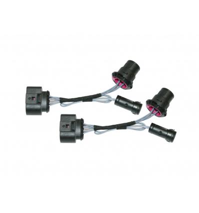 Adapter fari anteriori Xenon HID - VW Passat 3B
