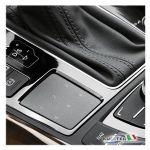 Audi Infotainment MMI High 3G+, incl. Navigation HDD - Retrofit - Audi A6 4G A7 4G