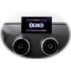 APS Parking System Plus - Ant. & Post. incl. grafica - Retrofit kit - Audi A3 8V