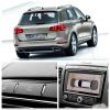 Area View - Camere perimetrali - Retrofit kit - VW Touareg 7P
