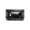 Rear Assist - Retrocamera - Retrofit kit - VW