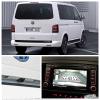 Rear Assist - Retrocamera - Retrofit kit - VW T5 GP