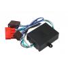 Interfaccia Activesound AUDI / VW MINI-ISO