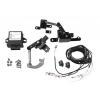 Livellamento automatico dei fari - Retrofit kit - Audi A3 8P/ 8PA / Cabrio