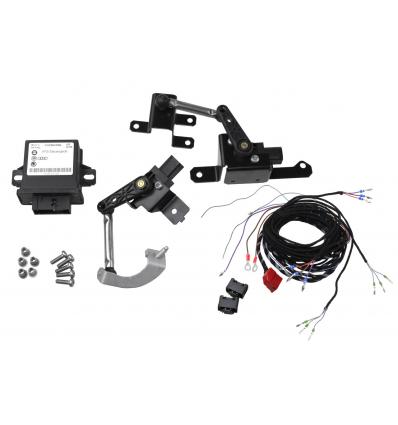 Livellamento automatico dei fari - Retrofit kit - Audi A4 B7/8E