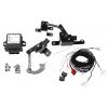 Livellamento automatico dei fari con AFS - Retrofit kit - Audi A4 B7/8E