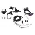 Livellamento automatico dei fari - Retrofit kit - Audi A4 8K