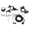 Livellamento automatico dei fari - Retrofit kit - Audi A6 4F