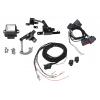 Livellamento automatico dei fari - Retrofit kit - Audi TT 8J
