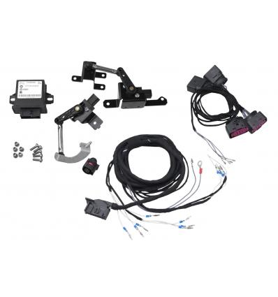 Livellamento automatico dei fari - Retrofit kit - Audi A1 8X