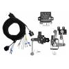 Livellamento automatico dei fari - Retrofit kit - Audi A3 8V