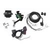 Livellamento automatico dei fari - Retrofit kit - VW Jetta 1K