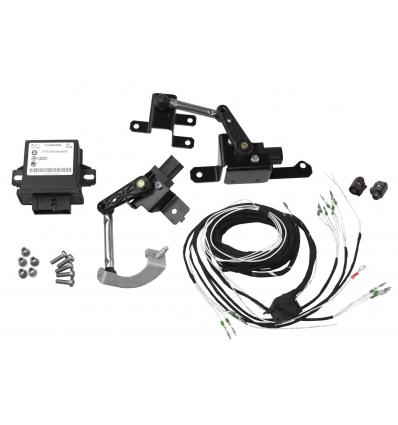 Livellamento automatico dei fari - Retrofit kit - VW Touran 1T