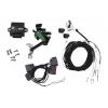 Livellamento automatico dei fari - Retrofit kit - VW Passat 3C