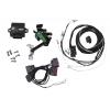 Livellamento automatico dei fari - Retrofit kit - VW Golf 6 senza DCC