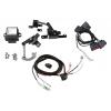 Livellamento automatico dei fari - Retrofit kit - VW Polo 6R