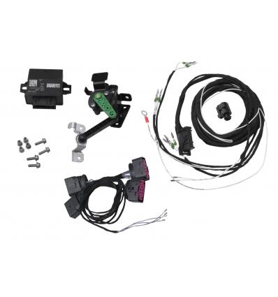 Livellamento automatico dei fari - Retrofit kit - VW Beetle 5C