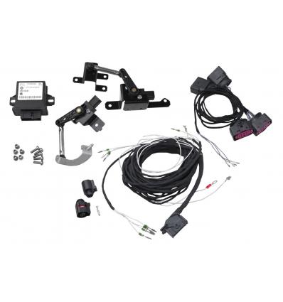 Livellamento automatico dei fari - Retrofit kit - VW T5 GP