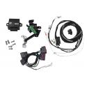 Livellamento automatico dei fari - Retrofit kit - VW Golf 7