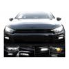 "Luci diurne LED ""R-Line"" - Retrofit kit - VW Scirocco 1K"