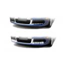 Interfaccia Luci diurne LED Audi S6 4F - VW