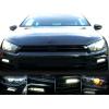 "Set cavi luci diurne LED ""R-Line"" - VW Scirocco 1K"