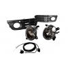 Fari fendinebbia - Retrofit kit - Audi A4 8K