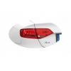 Set cavi + coding dongle fari posteriori LED - Audi A4 8K Berlina