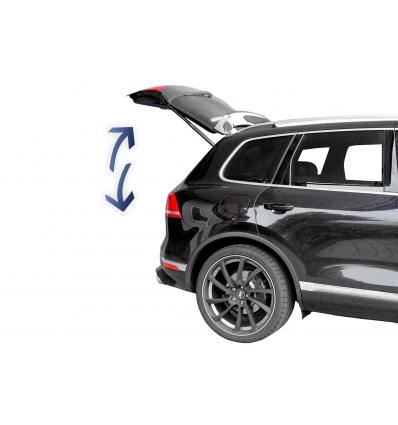 Portellone elettrico - Retrofit kit - VW Touareg 7P