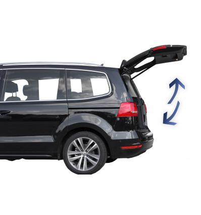 Portellone elettrico - Retrofit kit - VW Sharan 7N