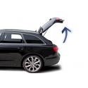 Apertura portellone tramite sensore (gesto del piede) - Retrofit kit - Audi A6 4G